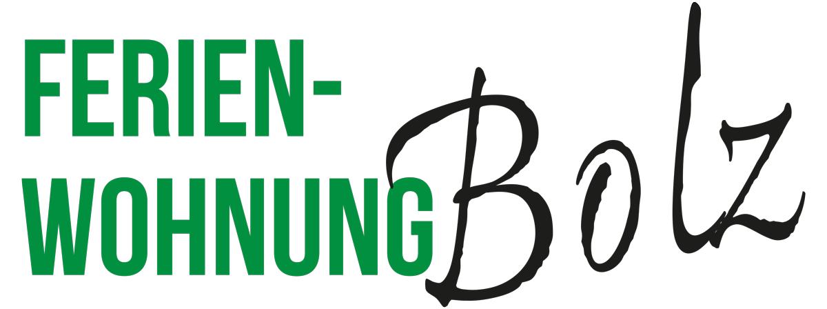 Ferienwohnung in Thüringen